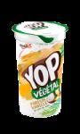 Végétal au lait de coco parfum vanille YOP
