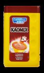 Chocolat en poudre Kaomix Carrefour Kids
