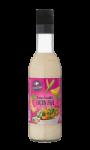 Sauce crudités façon Thai Carrefour Sensation