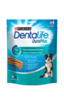 Friandises pour chien médium Dentalife Duraplus Purina