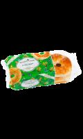 Bagels sésames Regent's Park