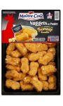 Nuggets poulet fromage Maître Coq