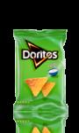 Tortillas Doritos Sour Cream