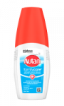 Spray lotion Family Care anti moustiques Autan
