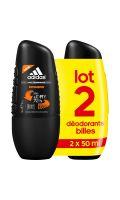 Déodorant Intensive Adidas