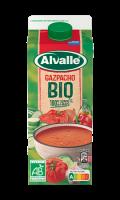 Gazpacho Bio Alvalle