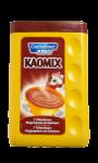 Poudre chocolatée Kaomix Carrefour Kids