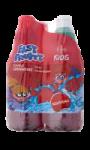 Boisson Easy Fruity Grenadine Carrefour Kids