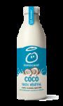 Boisson végétale à la coco sans sucres ajoutés Innocent