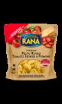 Tortellini pesto rosso Rana