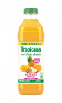 Jus multifruits tropical Tropicana