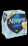 Bière blanche Affligem