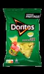 Chips tortillas goût guacamole Doritos