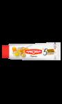 Tube de mayonnaise 5 ingrédients Amora