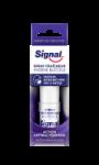 Bain de bouche spray buccal Signal