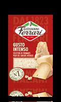 Gusto Intenso Giovanni Ferrari
