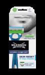 Rasoir homme hydro comfort barbe 3 à 7 jours Wilkinson Sword
