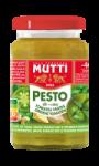 Pesto Verde di pomodoro Mutti