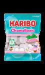 Chamallows cocoballs Haribo