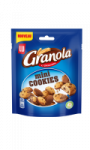 Cookies mini l'Original Granola Lu