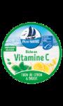 Thon au citron & basilic riche en vitamine C Petit Navire
