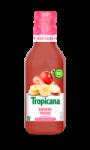 Jus de fruits banane fraise sans sucres ajoutés Tropicana
