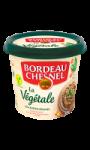 Tartinable La Végétale (soja & petits légumes avec une pointe d'aromates) Bordeau Chesnel
