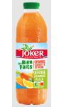 Jus d'orange carotte citron Les Bien Faits Joker