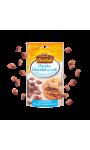 Chunks chocolat au lait maxi pépites Vahiné