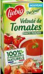 Velouté de Tomates françaises Liebig