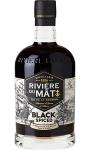 Black Spiced Rivière du Mât