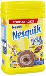 Chocolat en poudre au lait Nesquik