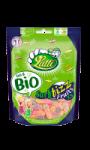 Bonbons aux fruits surfrizz Bio Lutti