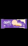 Wafer Chocolate Milka