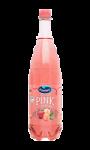 Boisson pétillante cranberry Ocean Spray