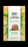 Chocolat les bouchées praliné Les Recettes De L'Atelier Nestle