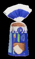 Pain de mie extra moelleux sans sucres ajoutés x16 Carrefour Classic'