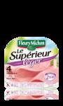 Jambon Le Supérieur Léger Fleury Michon