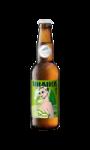 Bière IPA Uhaina