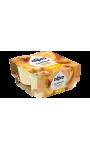 Complètement amande abricot Alpro