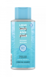 Shampoing fraîcheur marine Love Beauty and Planet