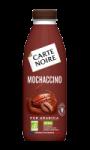 Mochaccino prêt à boire pur arabica bio Carte Noire