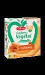 Onctueux Végétal Caramel Materne