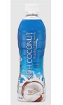 Lait Coco Koh Coconut