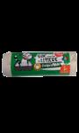 Sacs à litière compostable 50x38.5cm x8 Aimé