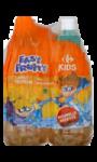 Boisson tropical Easy fruity Carrefour Kids