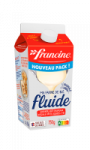 Ma Farine de blé fluide T45 Francine 750gr Francine
