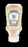 Sauce Pita oriental style Heinz