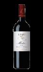 Vin rouge Medoc Léo by Léo