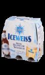 Bière blanche Iceweiss